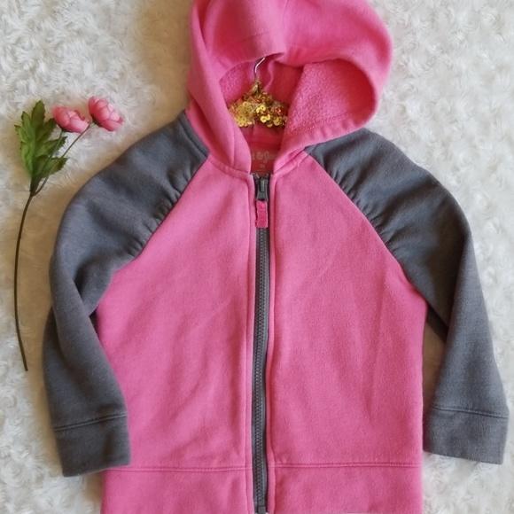 Cat & Jack Other - Cat & Jack hoodie 💕